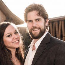 musique mariage suisse