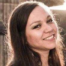 Hochzeitssängerin Sängerin Hochzeit Jasmin Joana