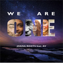 Joana Roots We are One Jasmin Joana Hochzeitssängerin Sängerin Pianistin Hochzeit Wedding Voice Schweiz