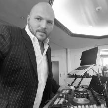 dj-ce-wedding-voice-schweiz-hochzeit-hochzeitsfeier
