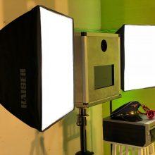 photobox-wedding-voice-schweiz-hochzeit-unterhaltung