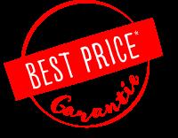 Best Price Garantie Hochzeitsmusik Wedding Voice