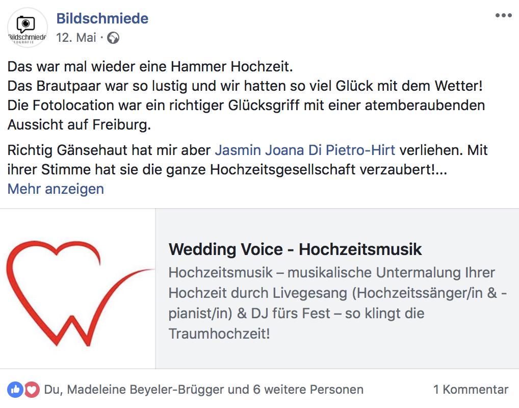 Lustige Hochzeitsvideos Hochzeit Extrem Lustig Youtube