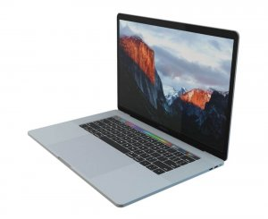15-inch-2.6-ghz-intel-core-i7