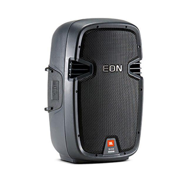 2x-eon-510-top-10-280w