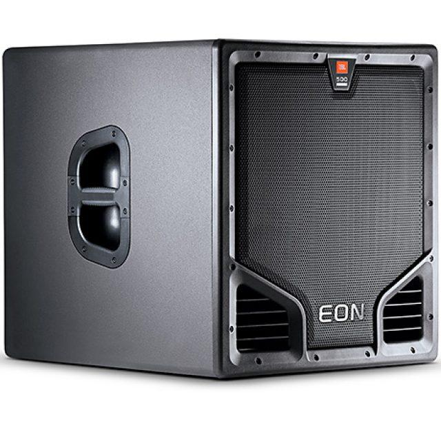 eon-518s-subwoofer-18-500w