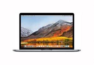macbook-pro-13-i7-1tb