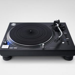 technics-1210-mk2