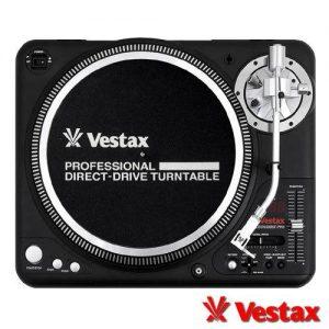 vestax-pdx-2300-mk2-pro