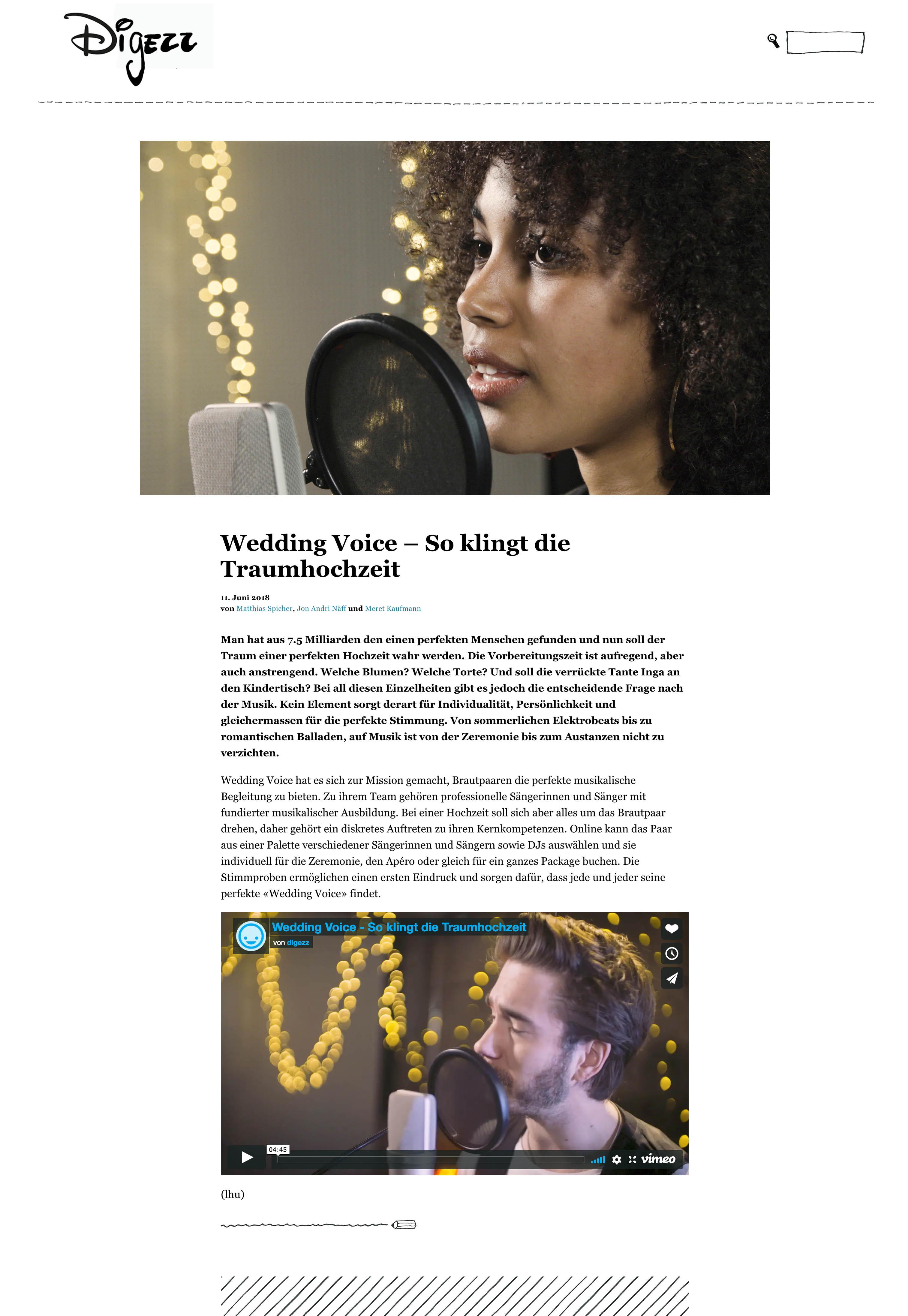 wedding-voice-hochzeitsmusik-musik-fur-hochzeit-hochzeitssangerin-hochzeits-dj