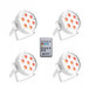 cameo-tri-colour-7-x-3w-led-rgb