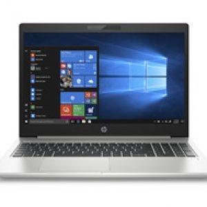 HP ProBook 450 G6 Notebook i5, 8GB DDR4, 512 SSD