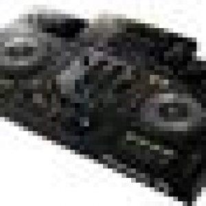 pioneer dj controller xdj rr