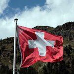 Schweizerdeutsche Mundart Hochzeitslieder