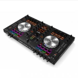 DENON DJ MC 4000