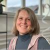 Esther Seidel Beratung und Koordination